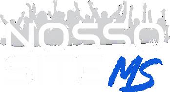 Nosso Site MS